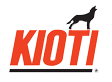 Kioti Mowers and Tractors at Riley Equipment Sales