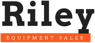 Riley Equipment Sales in West Portsmouth, Ohio