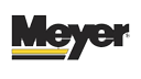 meyer Mowers at Riley Equipment Sales