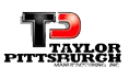 Taylor Pittsburgh Mowers at Riley Equipment Sales